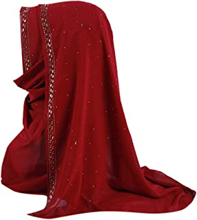 SAFIYA Hijab Sport running f/ür Damen I Kopftuch Frauen Sport-Schal anzug kleid Schleier Turban Pashmina I Cardio Fitness