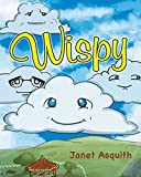 img - for Wispy book / textbook / text book