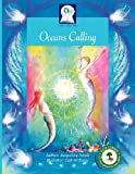 Pick-a-WooWoo - Oceans Calling, Jacqueline Nicoll, 0980652014