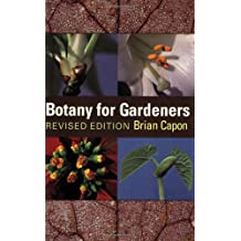 Botany for Gardeners: Revised Edition