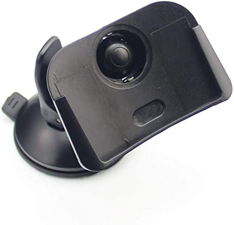 Car Windshield Mount Holder Suction Cup Bracket for TomTom One XL-T XL XL-S