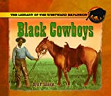 Black Cowboys, Ryan P. Randolph, 0823962946