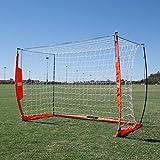 Cheap BOWNET 4×6 Soccer Goal (Bow4x6)
