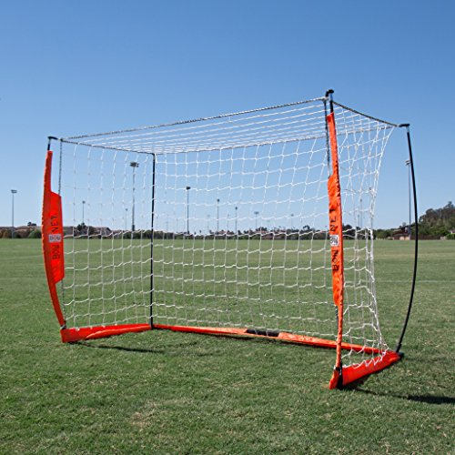 - Bownet 4x6 Soccer Goal (Bow4x6)