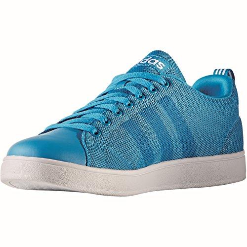 XX Clean Blau Advantage Weiß azusol Sneaker adidas Vs ftwbla Azusol Herren 7AqwY