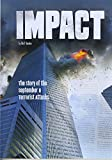 Four airplanes crashed; thousands of people died; and millions more wept. The impact of the terrorist attacks of September 11, 2001, sent shock waves around the world. Through powerful narrative storytelling, follow the tales of people who experience...