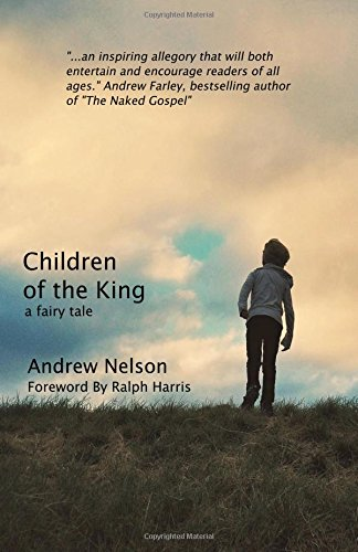 Children of the King pdf