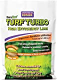 Bonide 60447 Turf Turbo Fast Acting Lime, 30 lbs