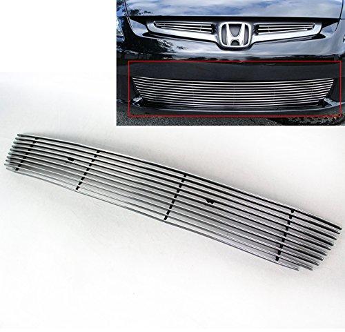 2003 honda accord sedan grille - 8