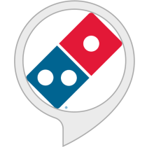 Domino's New Orders, Reorders & Tracker