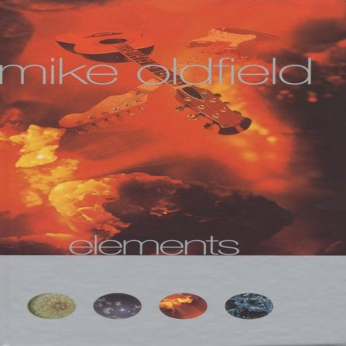 Mike Oldfield - Elements: Mike Oldfield 1973-1991 - Zortam Music