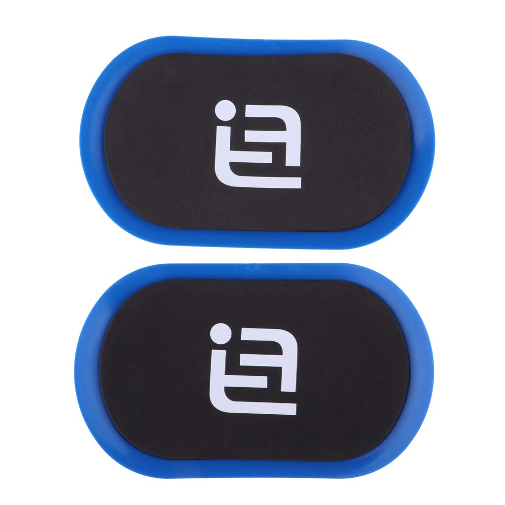 Dabixx Wrist Muscle Trainer Relax Force Potencia Ejercicio Fortalecimiento LED Ball Sport Tool Naranja