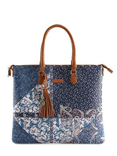 L'atelier du sac 4680 Bag big Accessories