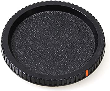 Replacement Pentax 67 6x7 Body Cap