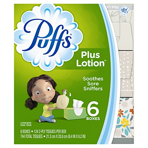 puffs-plus-lotion-facial-tissues-6-family-boxes-124-tissues-per-box-packaging-may-vary