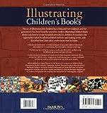 Illustrating Children's Books: Creating Pictures