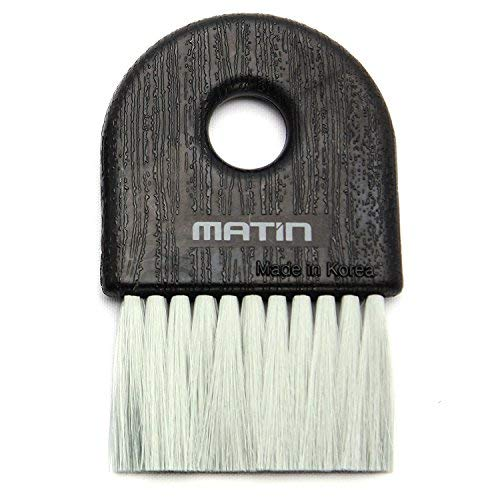 Matin Anti-Static Control Brush - Normal by MATIn