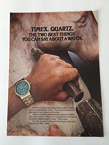 1978-timex-quartz-watch-magazine-print-ad
