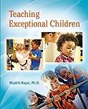 Teaching Exceptional Children 9780073378695