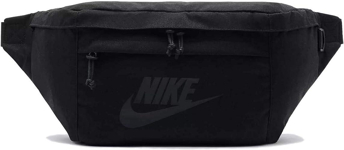 Nike Heritage Hip Pack BA5751-010