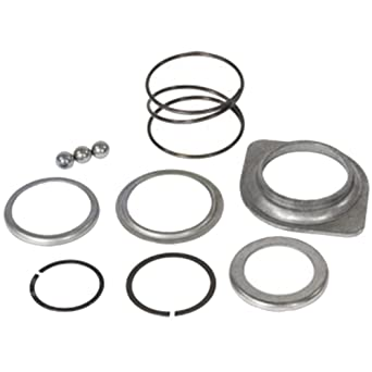 Amazon com: 86514860 New Hay Tedder Quick Disconnect Lock Repair Kit