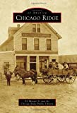 Chicago Ridge, Ed Maurer Jr. and Chicago Ridge Public Library, 1467111120