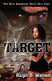 Target, Ralph Warren, 1466346337