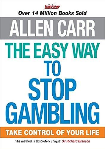 Casino rome new york