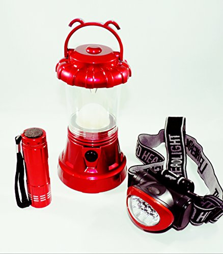 Toro Supply Co One Size Fits All Flashlight product image