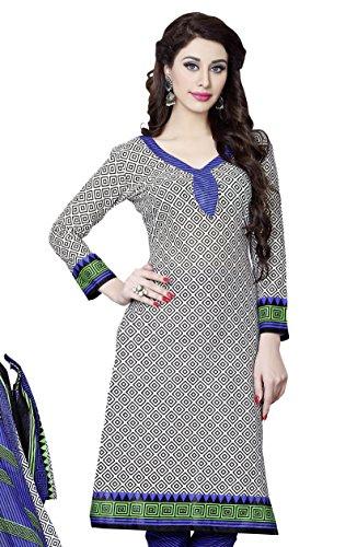 buy punjabi dress - 8
