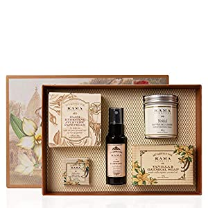 Kama-Ayurveda-Signature-Essentials-For-Women