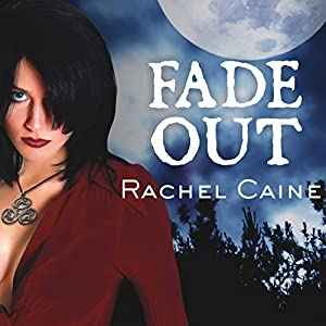 Fade Out Audiobook
