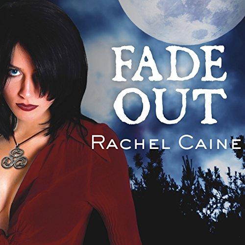 fade out: the morganville vampires book seven