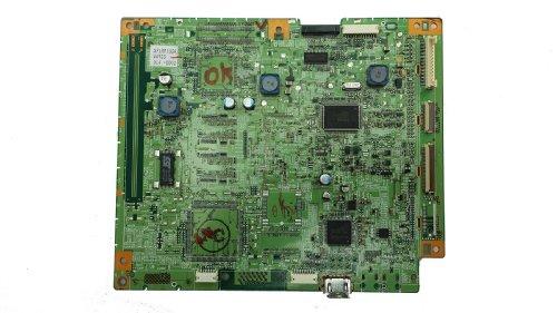 JVC LT-26X575 DIGITAL BOARD SFL0D103A (26 X 575 Tv)