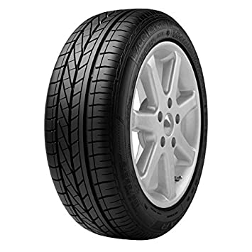 Amazon goodyear excellence rof summer radial tire 24540r19 amazon goodyear excellence rof summer radial tire 24540r19 98y goodyear automotive thecheapjerseys Gallery