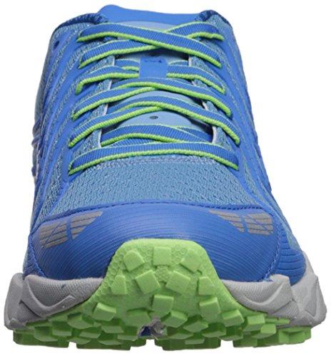 Columbia Montrail Women s Fluidflex F.K.T. II Trail Running Shoe