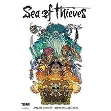 Amazon Ca Sea Of Thieves