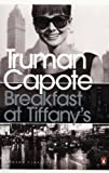 Breakfast at Tiffany's by Capote, Truman (2000) Paperback