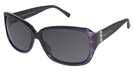 082f66886 Image Unavailable. Image not available for. Colour: Elizabeth Arden Glasses  ...
