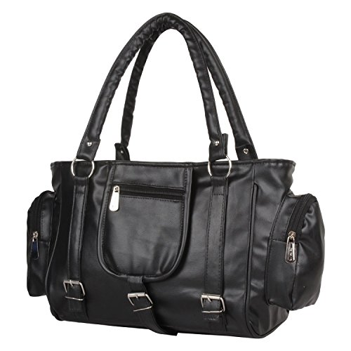 Marie Women's Stylish PU Hand Bag