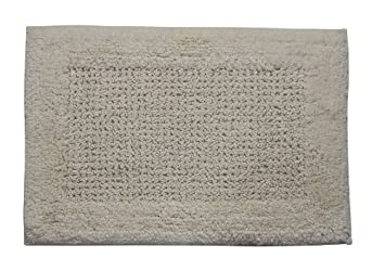 Magnificent Average Price Of Replacing A Bathroom Thick Bath Step Stool Seen Tv Square Bathrooms With Showers And Tubs Luxury Bath Rugs Youthful Tiled Bathroom Shower Photos BlackBathroom Designer Cost Amazon.com: Castle Hill Naples 100% Cotton Bath Mat With Spray ..