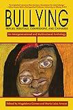 Bullying, , 1616087277