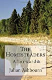 The Homesteaders, Julian Ashbourn, 1482514605