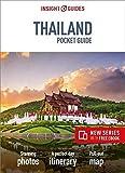 #3: Insight Guides Pocket Thailand (Insight Pocket Guides)