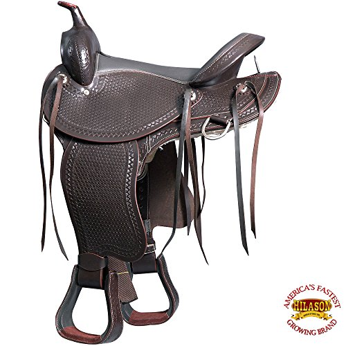 Used, Great American M3-16 GAITED Trail Pleasure Endurance for sale  Delivered anywhere in USA