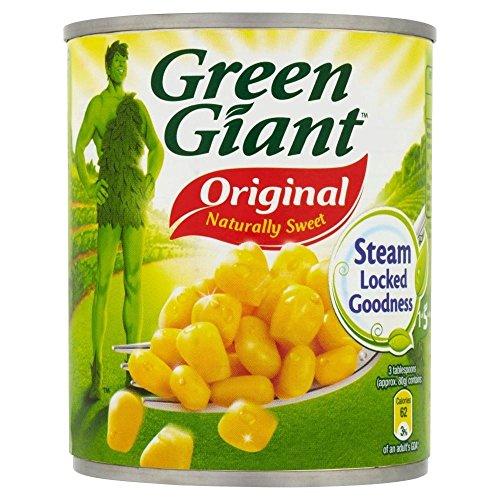 green giant niblets corn - 6