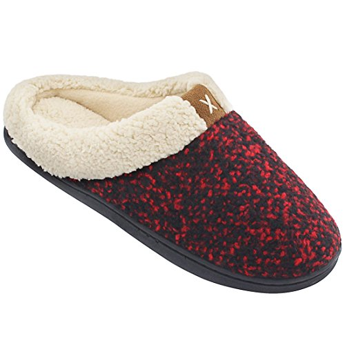 Buy cushioned slippers