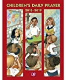img - for Children's Daily Prayer 2018-2019 book / textbook / text book