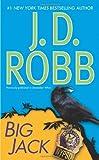 Big Jack, J. D. Robb, 0425234908