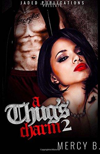 Download A Thug's Charm 2 (Volume 2) pdf epub